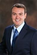 Brian J. Svoboda, DDS Family Dentist