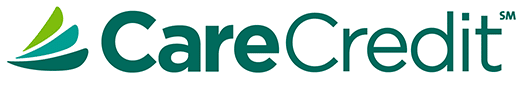 carecredit-logo-2014