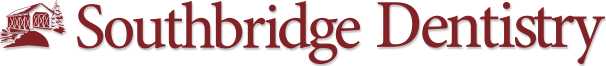 Southbridge Dentistry Logo