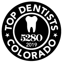 Award Winning Dentist in Littleton