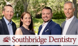 Littleton dental practice Southbridge Dentistry