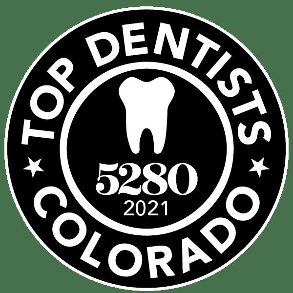 Top Dentists in Littleton Colorado